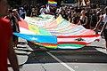 ColognePride 2018-Sonntag-Parade-8738.jpg