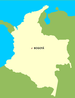 Colombia-Bogotá-Cities.png