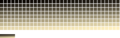 Color gradient map (sepia) palette.png