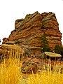 Colorado 2013 (8571020284).jpg
