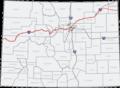 Colorado 6 map.png