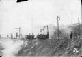 Colorado Fuel & Iron Co. Mine at El Moro, c. 1900.png