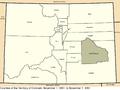 Colorado Territory 1861-11-01-1861-11-07.png