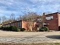 Colored Consolidated School, Sylva, NC (46630707932).jpg