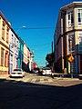 Coloridas casas en Cerro Alegre.jpg