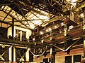Colosseum Theater Essen (Innen) 3.jpg