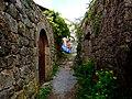 Cols, Gluiras, France - panoramio (17).jpg