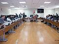 Comisión De Relaciones Exteriores (6714692873).jpg
