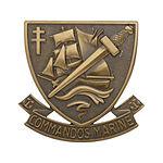 Commando-marine-béret.jpg