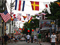 Commercial Street - Provincetown MA - panoramio.jpg