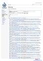 Commons-File-Rename-log.pdf