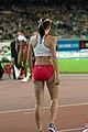 Commonwealth Games 20060323-205442 (3474153277).jpg