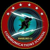 Communications School (United States Marine Corps) - Wikipedia