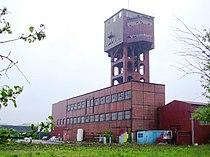 Commune de Folschviller puits 1.jpg