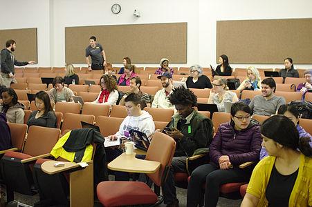 Community Data Science Workshops (Spring 2015) at University of Washington 15.jpg