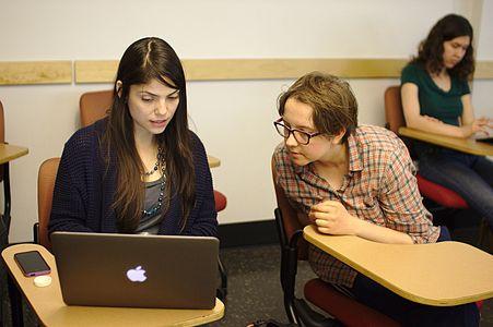 Community Data Science Workshops (Spring 2016) at University of Washington 19.jpg