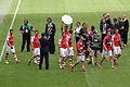Community Shield 50 - Celebration9 (14904850463).jpg