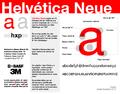 Composición tipográfica Helvética Neue.png