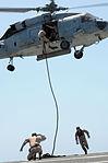 Composite Training Unit Exercise DVIDS172104.jpg