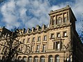 Compton House, Church Street - geograph.org.uk - 596847.jpg