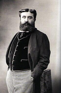 Comte Henry Greffulhe par Paul Nadar.jpg