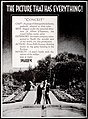 Conceit (1921) - 6.jpg
