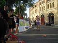 Concentración contra las corridas de toros (Cádiz) (7928110982).jpg