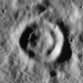 Concentric crater near Hamilton.png