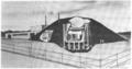 Conceptual image of the Zero Power Plutonium Reactor (ZPPR).png