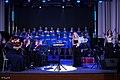 Concert of Galina Bosaya in Krasnoturyinsk (2019-02-18) 145.jpg