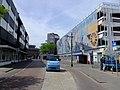 Concordiastraat Breda DSCF1997.jpg