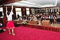 Concurso de Declamación Intercolegial con la participación de Colegios de la Provincia del Oro (9513565796).jpg