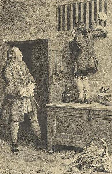 فائل:Confessions Rousseau Aldus P028.jpg