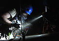 Confined space rescue operations training 150213-F-BD983-096.jpg