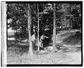 Congressional Country Club, (Bethesda, Maryland) LOC npcc.09254.jpg