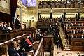 Conmemoración del 40 Aniversario de la Constitución Española 08.jpg