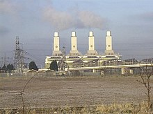 Connah's Quay power station - geograph.org.uk - 27576.jpg