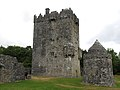 Connemara - Oughterard - Aughnanure Castle - panoramio.jpg