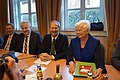 ConsMunich Ambassador John Emerson at CSU meeting in Wildbad Kreuth (11834610964).jpg