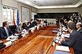 Consejo de Seguridad Nacional mayo 16 01.jpg