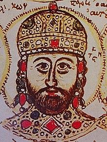 Konstantin XI Palaiologos Miniatur.jpg