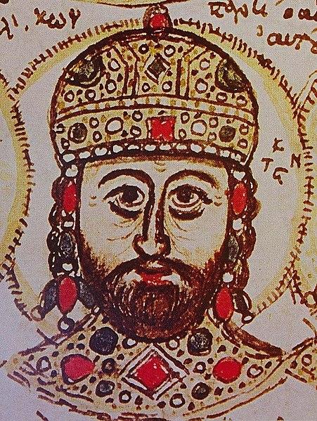 File:Constantine XI Palaiologos miniature.jpg