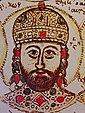Miniatura de Constantino XI Palaiologos.jpg
