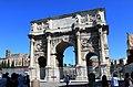 Constantine arch Roma 2011 3.jpg