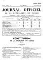 Constitution de la République du Congo de 1963.pdf