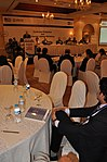 Consumer Protection and Financial Literacy workshop 06 (14057870382).jpg