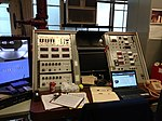 Control panel for the MIT wind tunnel.jpg