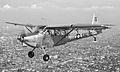 Convair L-13A CAL NG flight (4749697803).jpg
