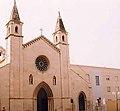 Convento Cappuccini Gela.jpg