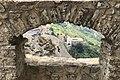 Convento Francescano visto dal Castello di Pietrapertosa.jpg